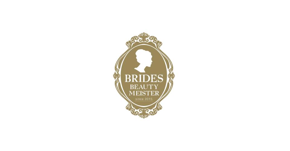 一般社団法人 全国婚礼美容推奨協会